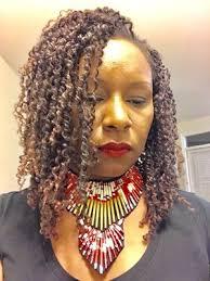 bex african hair braiding 10 reviews