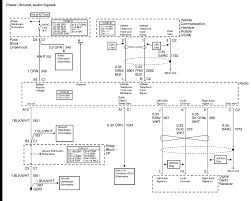 stereo wiring diagram for 2000 chevy silverado best and