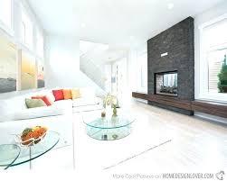 white floor tiles living room. Beautiful Floor Tile In Living Room In White Floor Tiles Living Room