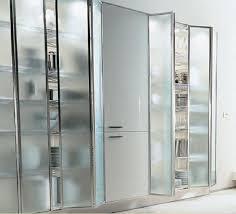interior frameless glass door. Find The Best Interior Door Sizes : Frameless Glass Doors Sliding T