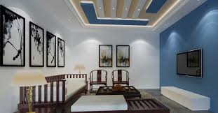 bedroom design trends. Fore Ceiling Bedroom Design Trends Also Stunning Gypsum Ideas For With Attractive Gyproc Simple Designs Living Room Best Modern F