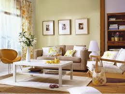interior design ideas simple living room design photos simple