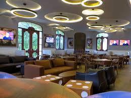 sports bar furniture. Iberostar Paraiso Maya: Sports Bar - All New Furniture S