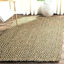 wayfair orange rug various outdoor area rug com rugs orange area rug outdoor round rugs wayfair wayfair orange rug