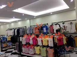 ▷ Tư vấn mở shop mẹ và bé cần bao nhiêu vốn?