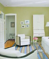 Living Room Decorating Ideas  Real SimpleSmall Space Living Room Decorating