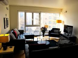 Apartment Vacation Rental In New York City From Vrbo Com