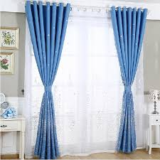 Superb Curtains Market