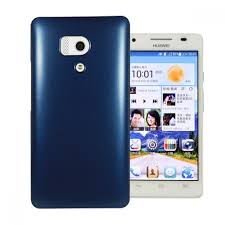Mobile Phone Cases for Huawei Honor 3