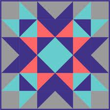 Barn Quilt Patterns delightful Barn Quilt Ideas 5