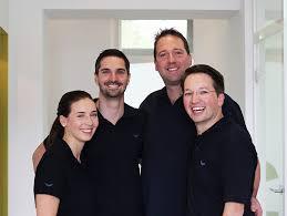 Zahnarzt Praxis Ettlingen - Dr. Finke, Dr. Kühle, ZA Nagel, Dr ...