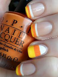 nail designs for fall 2014. 25-easy-fall-nail-art-designs-ideas-trends- nail designs for fall 2014 r