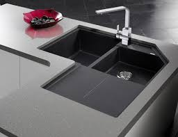 Blanco Undermount Kitchen Sinks Trends 2017  TheyDesignnet Blanco Undermount Kitchen Sink