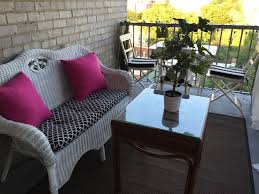 patio chairs with cushions wonderful patio target patio cushions outdoor chair cushion covers seat and