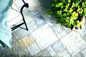 outdoor patio tiles over concrete fascinating patio flooring over concrete outdoor tile over concrete outdoor patio outdoor patio tiles over concrete
