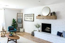 wooden accent wall medium size of wood accent wall ideas to upgrade your space wood accent