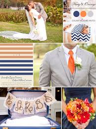 suggestion of weddings use cool september wedding ideas colors together with blue wedding color schemes new