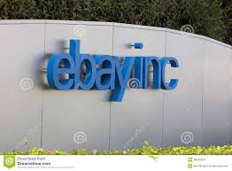 Ebay corporate office Contemporary Ebay Corporate Headquarters Sign Homedesignsinspiration Ebay Corporate Headquarters Sign Editorial Stock Image Image Of