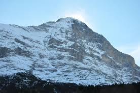 Rock boulder aid ice mixed. Climb The Eiger