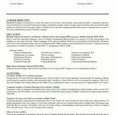 Career Objective For Teacher Resume Music Teacher Resume Examples Career Objective Teaching Format Pdf 12