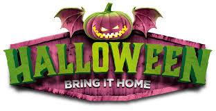 <b>Halloween</b> | Asda