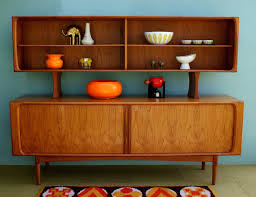 mid century modern furniture portland. Shining Design Mid Century Modern Furniture Portland Oregon Full Size N