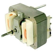 fan pole. 68/84 shaded pole motors,fan motors,single phase motor,ac electric fan (