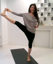 Image result for Extend hands to toe