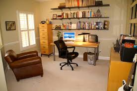 organizing your home office. How To Organize Office. Your Home Office That You Can Do With Organizing