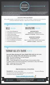 best resume format for experienced sample customer best resume format for experienced resume format write the best resume best resume format
