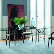 contemporary dining room tables and chairs good modern dining table set inspirational dining room tables elegant