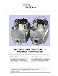 018723826_1 77064d49b306485d12275597e0c9b0f0 png White Rodgers Gas Valve Wiring Diagram White Rodgers Gas Valve Wiring Diagram #80 White Rodgers Gas Valve Recall