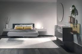 Sleep Number Bed Frame Options Inspirational Flutta Bed A Suspended ...
