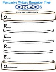 printable graphic organizers for opinion writing by genia 5 printable graphic organizers for opinion writing by genia connell