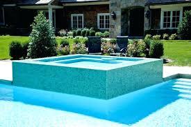 Square Swimming Pool Designs New Design Ideas