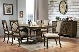 rustic country dining room ideas. Rustic Dining Room Decor Image Of Chic Ideas . Country R