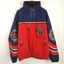 Bogner Ski Suit Size Chart Bogner Nik T Ski Jacket Men Red 486 00 Picclick