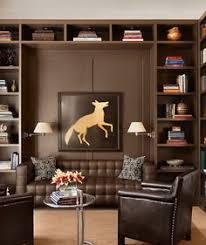 home office repin image sofa wall. 62 Idee Di Design Per Le Librerie Della Vostra Casa. Home OfficeOffice Office Repin Image Sofa Wall H