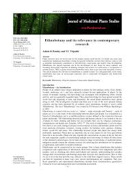 dissertation writing sample background