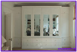 kids fitted bedroom furniture. Full Size Of Bedroom:black Gloss Bedroom Furniture Fitted Manchester Kids Large