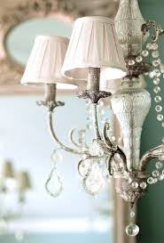unusual lighting ideas. With Best Images On Candelabra Antique And Lampshade Ideas Lampshades Category Chandeliers Lightings Lamps Unusual Lighting Moroccan Inventiveness
