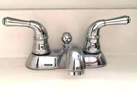 bathtub faucet handles changing a bathtub faucet install bathtub valve faucet design shower water replacement single handle delta repair bathtub faucet