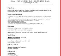 Care Aide Cover Letter Health Care Aide Cover Letter Jmcaravans