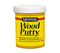 Minwax Putty Color Chart Minwax Wood Putty Wood Filler For Wood Repair Minwax