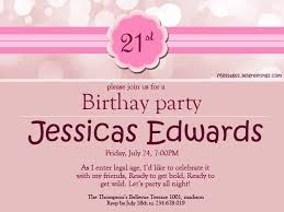 printable 21st birthday cards 21 year old birthday invitation template orderecigsjuice info