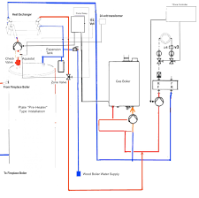 inspirational intermatic pool timer wiring diagram how to wire and how to wire and connect a intermatic pool pump timer t101r px100 wiring diagram