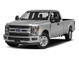 2018 ford 5500. brilliant 2018 2017 ford super duty f250 srw intended 2018 ford 5500 j