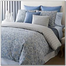 appealing nicole miller bedding pea 65 about remodel trendy duvet covers with nicole miller bedding pea