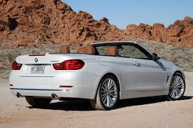 bmw 2014 3 series coupe. 2014 bmw 4 series convertible 13 bmw 3 coupe