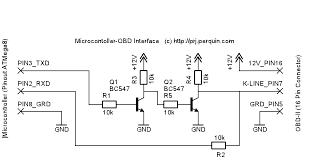 usb serial wiring diagram schematics and wiring diagrams wiring diagram serial cable schematics and diagrams
